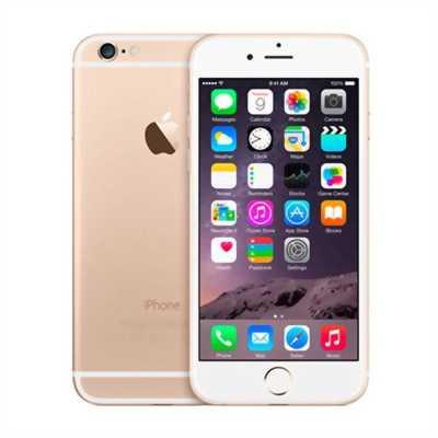 Apple Iphone 6 Trắng 64GB quốc tế