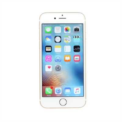 Cần tiền bán máy iphone 6s mới 90%