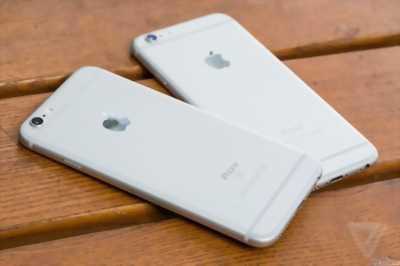 Iphone 6 plus 16gb còn mới ở Đà Nẵng