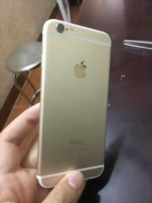Iphone 6S màu gold bản 32gb quốc tế