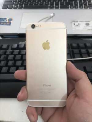 Iphone 6 16g quốc tế