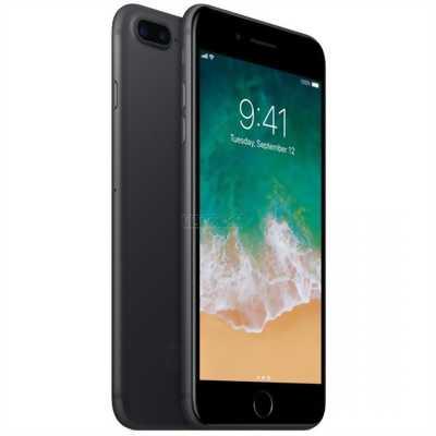 Apple Iphone 7 plus tại Khánh Hòa 128 GB đen
