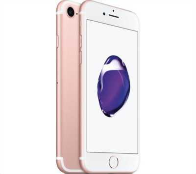 Apple Iphone 7 hồng tại Khánh Hòa