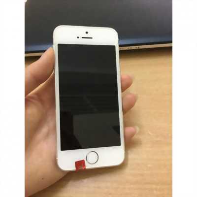 Cần bán iphone 6 qt 16G zin keng chưa sửa chữa