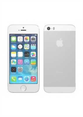 Apple Iphone 5S gia re tại Hải Phòng