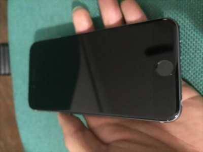 Iphone 6s tại Hải Dương, quốc tế 32gb cần bán