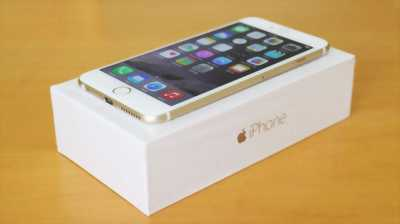 Apple Iphone 6 tại Hòa Bình 64Gb Lock