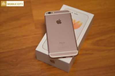 IPHONE 6 64GB MVT QTE