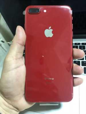 Bán iphone 8 plus đen 64GB giá 13tr