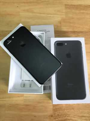 Iphone 7 plus 32gb quốc tế