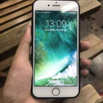 Apple iPhone 6S Vàng 16 GB zin all