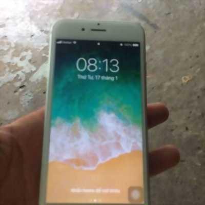 iPhone 6 lock giao lưu đổi gió