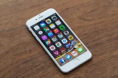 Điện thoại iphone 7 plus hồng