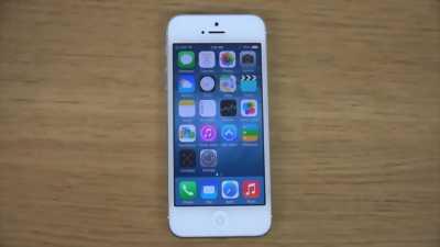 Iphone 5 cũ giao lưu android huyện mỹ lộc