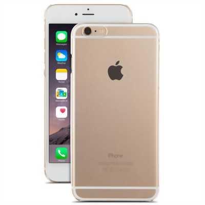 Bán iphone 6 plus golf nguyên rin tại Huế