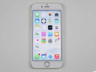 Apple Iphone 6 QT 32Gb màu Vàng hàng VN ở Đà Nẵng