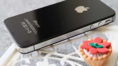 Apple Iphone 4 32g