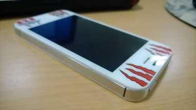 iPhone 6s 16gb gold quốc tế mỹ