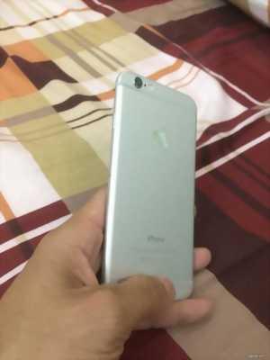 iPhone 7 zin hoặc Gl 2 sim ít tiền hơn