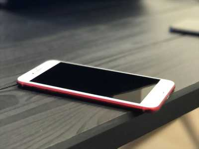 Iphone 8plus tại Thái Nguyên 64gb