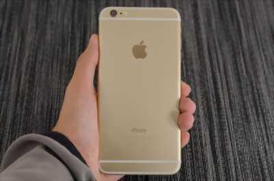 Iphone 6 plus tại Thái Nguyên 16G quốc tế