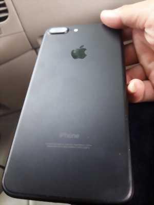 Iphone 7 plus 32gb huyện phú giáo