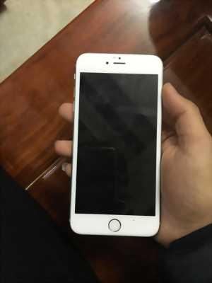 Apple Iphone 6S plus 64 GB vàng huyện phú giáo