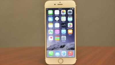 Iphone 6s 64G huyện phú riềng