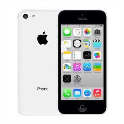 Iphone 5c huyện phú riềng