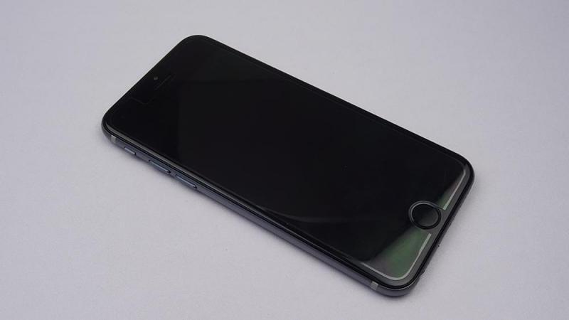 Iphone 6S Plus 64G Quốc Tế 99% Bảo Hành