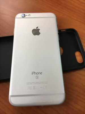 Bán Iphone 6s lock tại Huế.