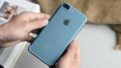 Cần tiến bán rẻ iphone 7 Plus gần như mới