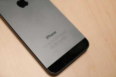 1 iphone 5s quốc tế không thể rẻ hơn