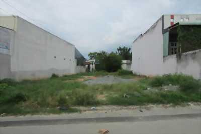 Bán Đất tại Lai Châu có Diện tích Rộng mặt đường