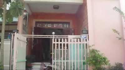 Bán nhà đường Trần Hưng Đạo ở Lai Châu