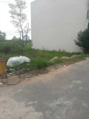 Bán đất 2 mặt tiền tại LAi Châu đẹp thuận tiện