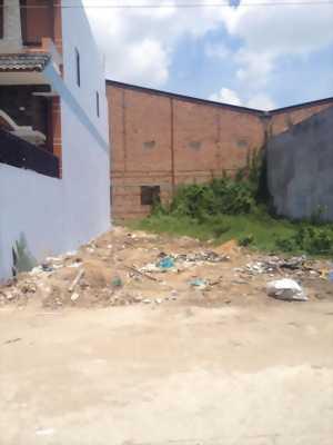 Bán đất mặt đường tại Lai Châu
