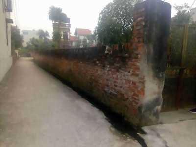 Đất thổ mặt đường tại Lai Châu có nhu cầu bán