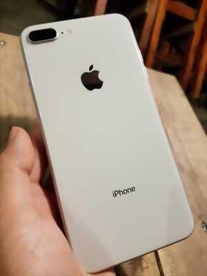 IPhone 8 QT, zin99%, giá rẻ sập sàn, full màu