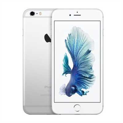 Cần bán IPhone 6S Quốc Tế Mới Zin 99%