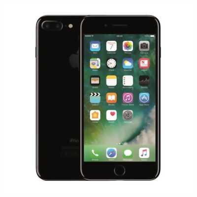 Hết tiền cần bán gấp iphone 7