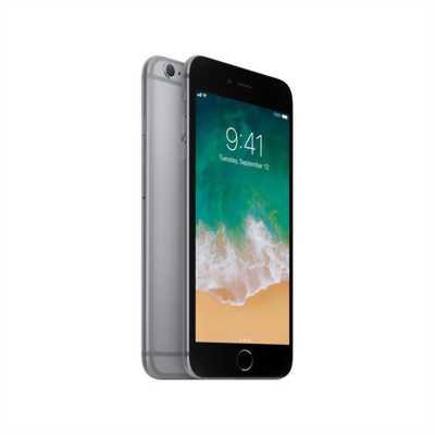 Iphone 6 Trắng tại Vĩnh Phúc 16Gb quốc tế