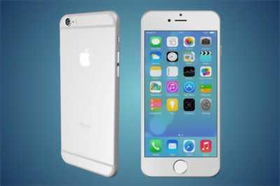 Iphone 6s trắng 16gb. Máy quốc tế