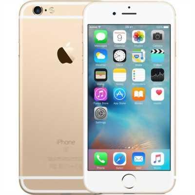 Cần Bán gấp trong ngay iphone 6 plus 64gb