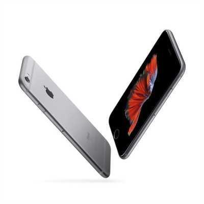 Apple Iphone 6S Vàng quốc tế.