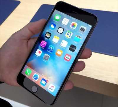 Apple Iphone 6S plus tại Quãng Ngãi 64 GB