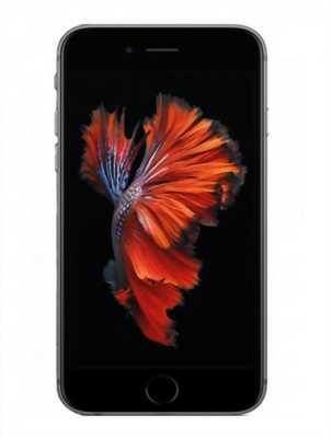Iphone 6s tại Quãng Ngãi 64gb quốc tế mới 99%