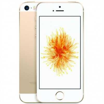 Apple Iphone 5SE tại Quãng Ngãi 16 GB vàng