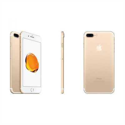 Iphone 7 plus Vàng bản FPT (còn bảo hành 6,5 tháng