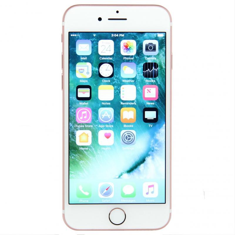 Bán nhan Iphone 7plus 128gb Vn/a ở Hà Nội